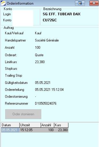 kaufdaxshort05052021