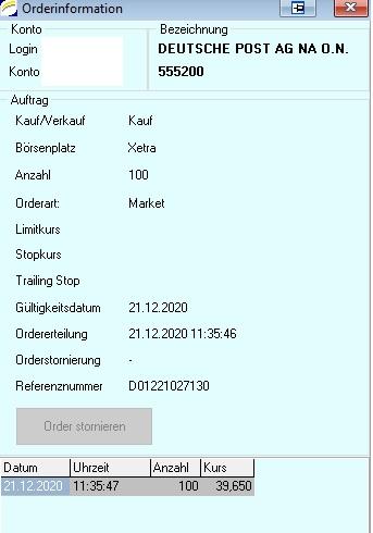 kaufdpw21122020