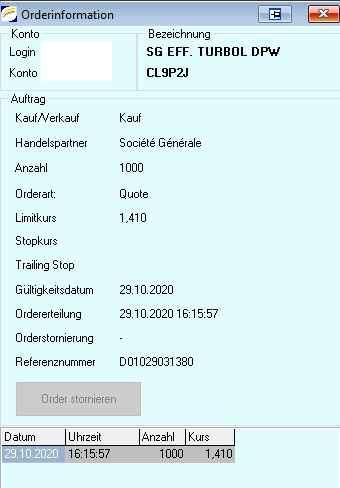 kaufdpw29102020