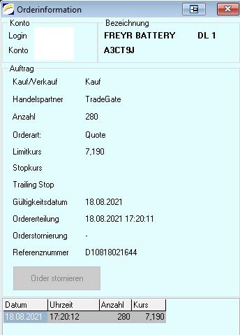 kauffreyr18082021
