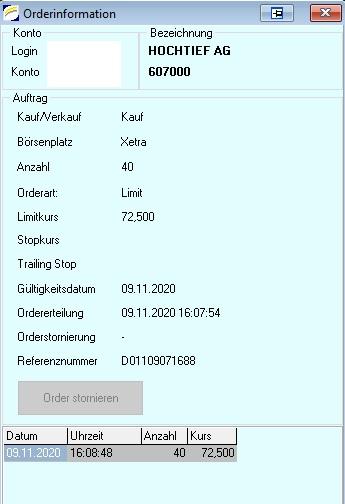kaufhochtief09112020