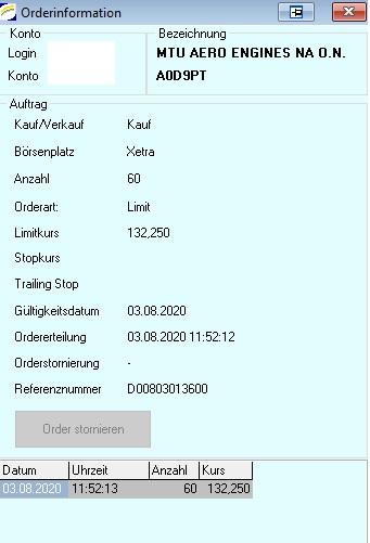mtukauf03082020