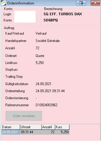 verkaufkoscheindax24092021