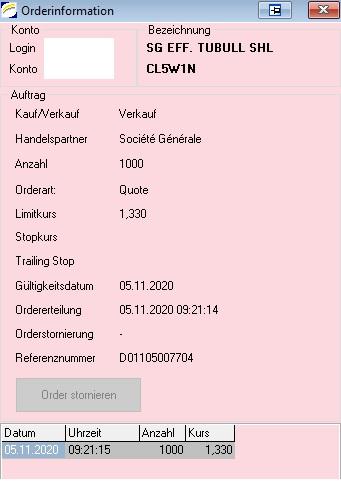 verkaufsiemenshealth05112020